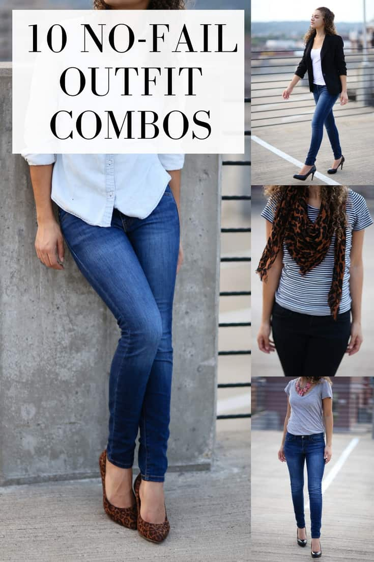 no-fail-outfit-combos