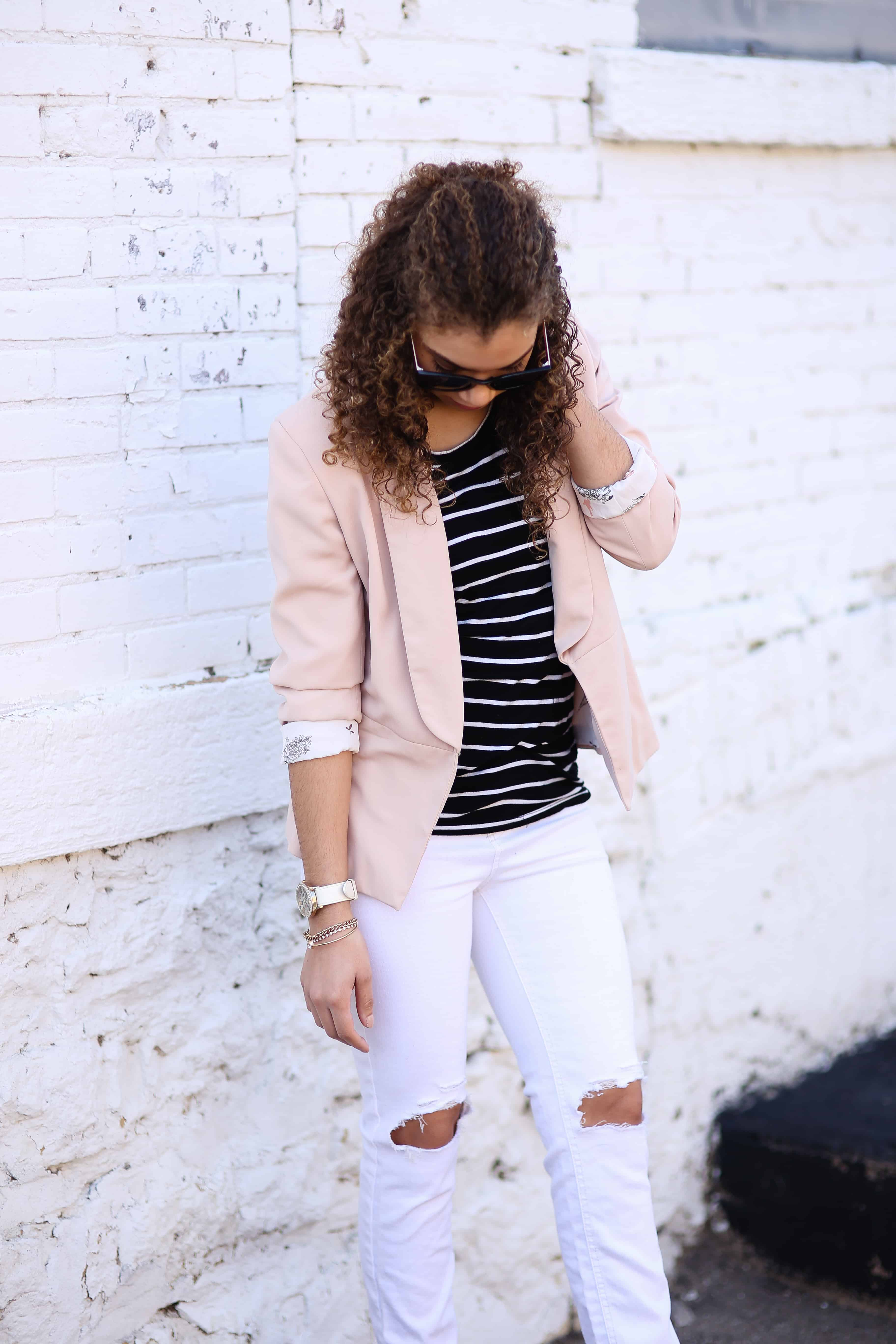 wrist watch outfit