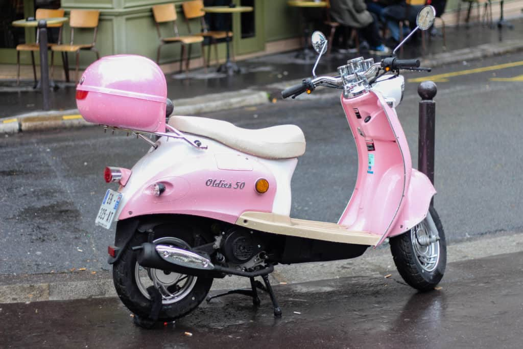 vespa-in-paris-how-to-get-inspired