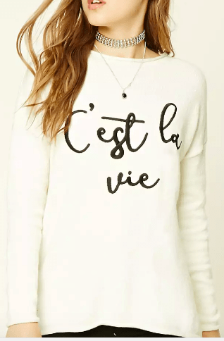 holiday gift guide idea fashion lover