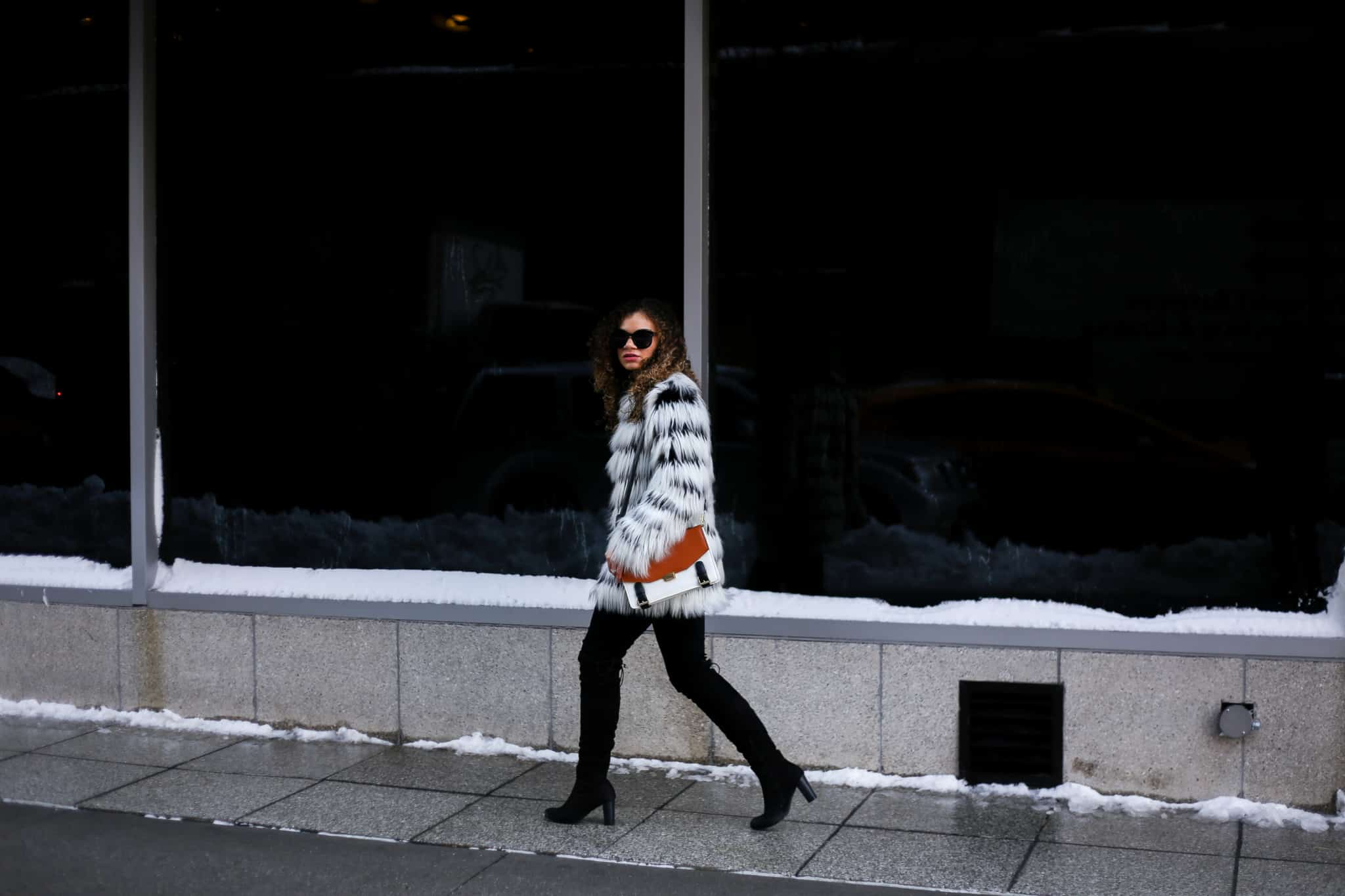 fashion-blogger-new-york-fashion-week