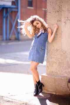 fashion-blogger-poses