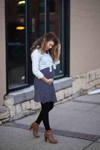 maternity-outfit-ideas