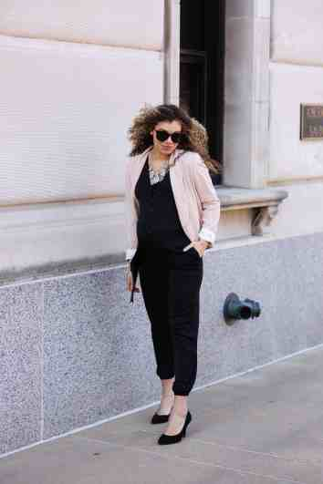 maternity-style-fashion-blog-2