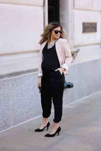 maternity-style-fashion-blog