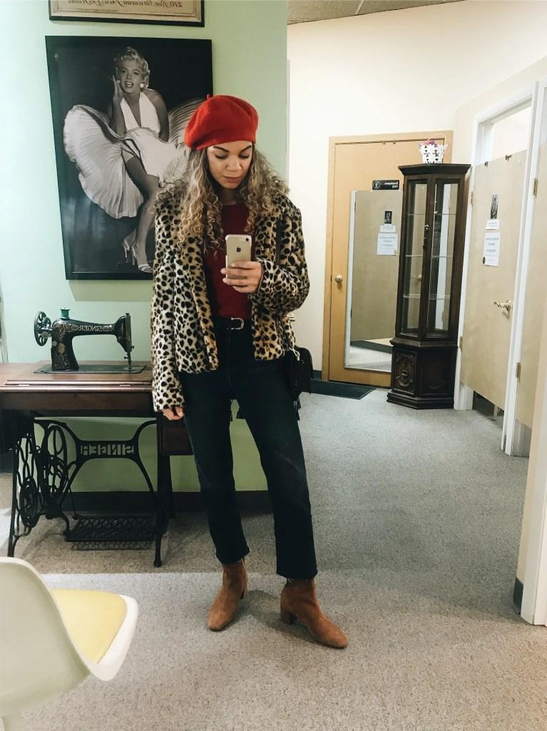 madison wi thrift store