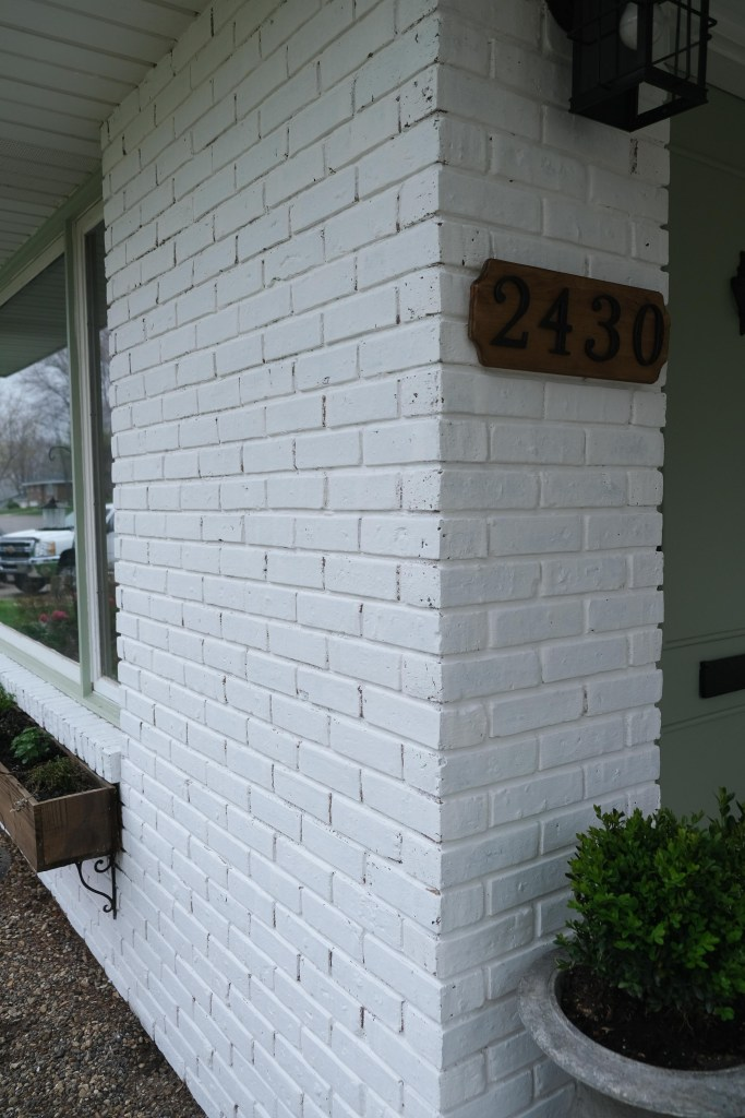 limewash-brick-ranch-exterior-makeover