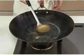 Cordyceps Flower Chicken Soup Recipe step5