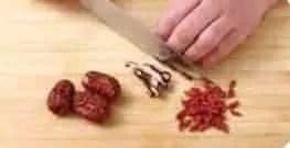 Peking Pork Tripe Hot Pot Recipe step6