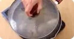 Aromatic Milk Hot Pot Soup Base Recipe step5