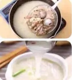 Aromatic Milk Hot Pot Soup Base Recipe step6