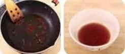 Braised Mutton Hot Pot Recipe step4