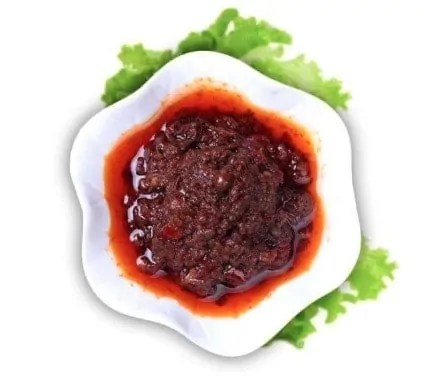 Easy Homemade Chili Dipping Sauce Recipe