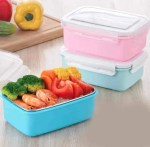 How to Choose the Best Food Container
