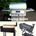 The Best Pellet Grill Buying Guide
