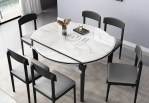 Best Cheap Kitchen Table - Price Comparison