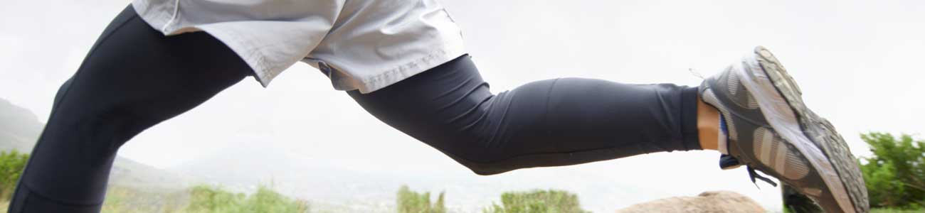 You are currently viewing Knee Treatment Without Surgery In Kuala Lumpur, Malaysia