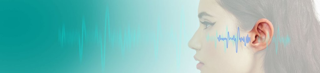 Tinnitus Treatment To Fix Fullness & Ringing In The Ears