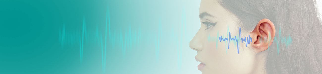 You are currently viewing Tinnitus Treatment To Fix Fullness & Ringing In The Ears