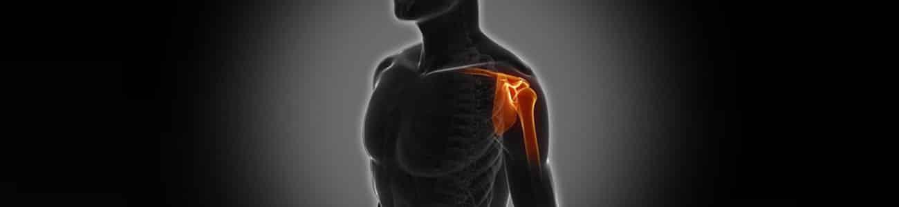 Read more about the article Frozen Shoulder Treatment