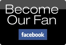 mychiro facebook