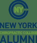 New York Chiropratic College Alumni