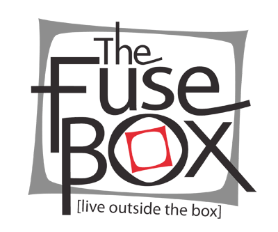 LOGO Fuse_Box_400w?fit\\\=400%2C333 fuse box clip art wiring diagrams power outage fuse box at bakdesigns.co
