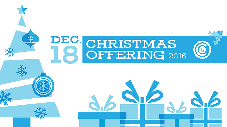 cl-christmas-offering-2016-web-900px