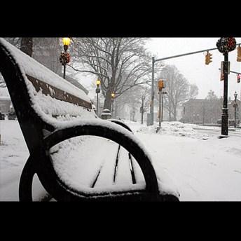 Slideshow_snow12