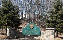 PinesBridgeCommercePark