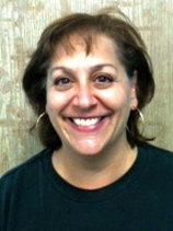 """Ellie Destfano-Ruggles, a Naugatuck Head Start parent, recently graduated from the 20-week Parent Leadership Training Institute (PLTI) program. Her required community project for the program was titled, """"The C.H.I.P. Forum"""" (Children Having Involved Parents), a series of parent workshops to underline the importance of giving encouragement and support to our children so they can succeed in life. PLTI trains parents to become effective advocates for children. It is a state-wide initiative created to improve the lifelong health, safety and learning of Connecticut's children by helping individuals develop the leadership skills to make a real change in schools, communities and state and local governments."""