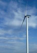 NEWS_turbine3