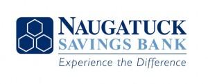 NSB-Logo