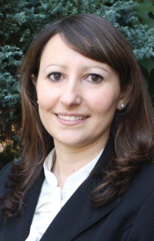Rosa Rebimbas