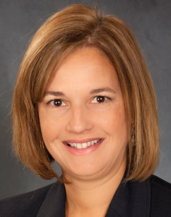 Dana Silva has joined Naugatuck Savings Bank as vice president, controller. Silva is responsible for overseeing the accounting department. Prior to joining Naugatuck Savings Bank, Silva, of Southbury, was vice president of accounting at Webster Bank in Waterbury.–CONTRIBUTED