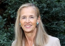 State Sen. Joan Hartley