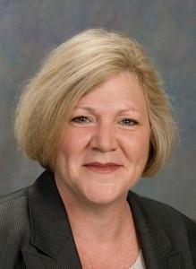 Theresa Conroy