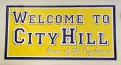 CityHill