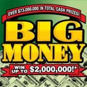 -CT LOTTERY