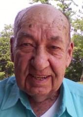 Carl A. Magnuson