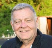 Rich Kalcznski