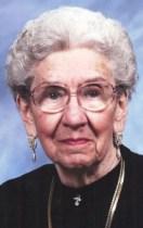 Irene S. Demers