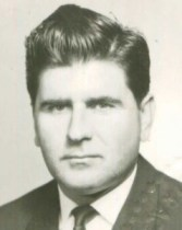 Joaquim M. Fragoso