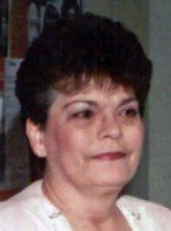 Barbara (Miller) Centinaro