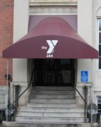 YMCA1
