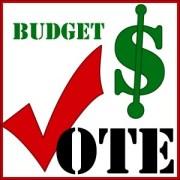 BudgetVote