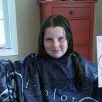 COMM_HairDonation
