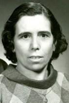Angela Siciliano Cufone