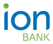 ion_Logo_noTagline-HIGHRES