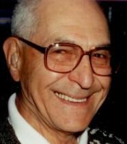 Pasquale L. Spino